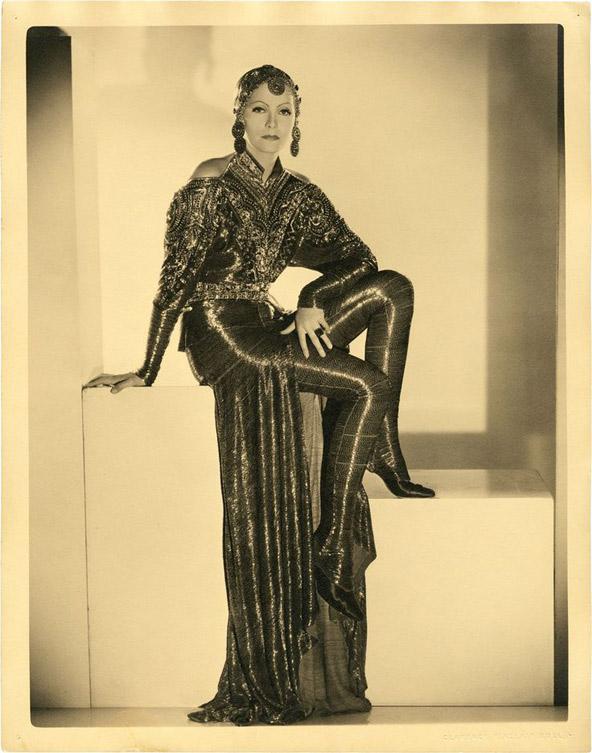 Greta-Garbo-for-MATA-HARI-1931