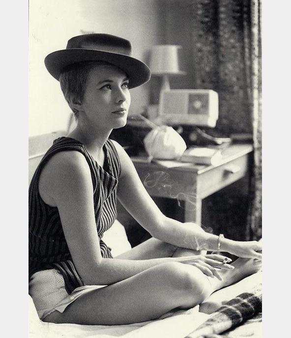 Jean-Seberg-1959