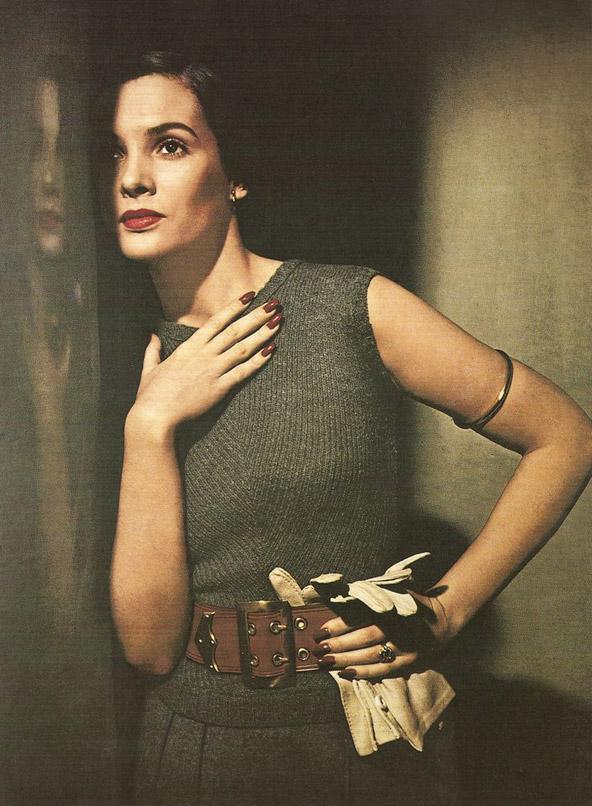 Louise-Dahl-Wolfe-Harpers-Bazaar-1949