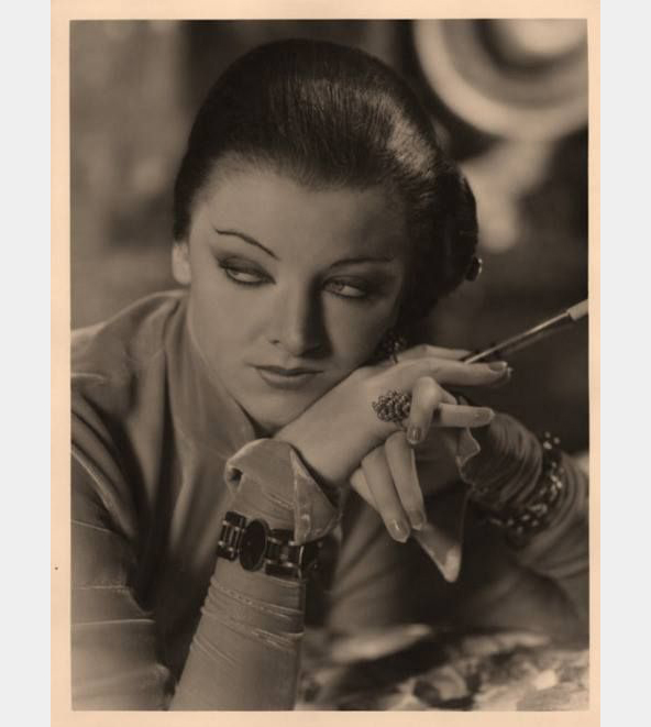Myrna-Loy-THE-MASK-OF-FU-MANCHU-1932