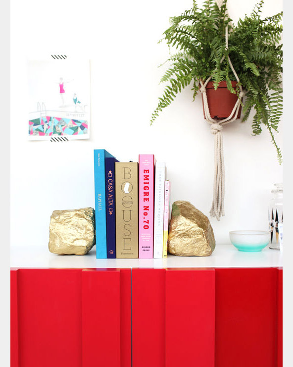 designlovefest-rock-bookends