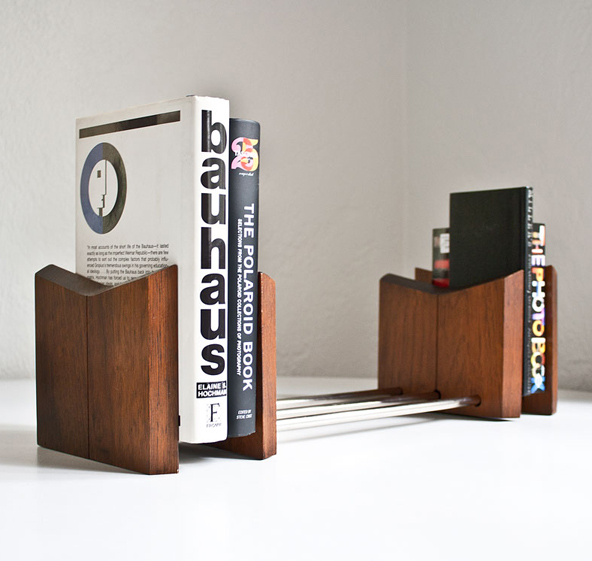 kibster-etsy-wood-bookends