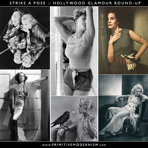vintage-women-legend