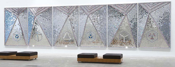 01-Monir-Farmanfarmaian_Lightning-for-Neda_940