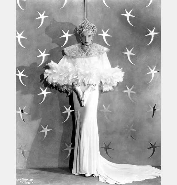 Lili-damita-the-match-king-fashion-1932
