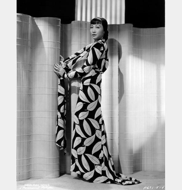 anna-may-wong-fashion-1938