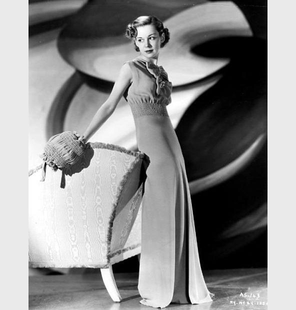 anne-shirley-1934