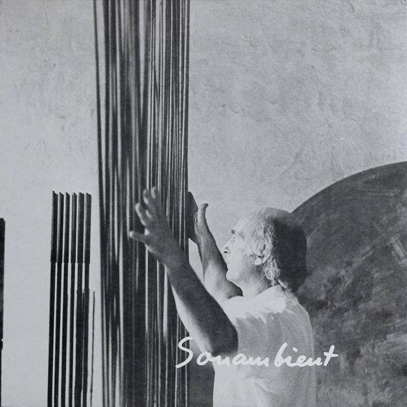 bertoia-album2