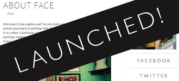 blog-launch-post-final