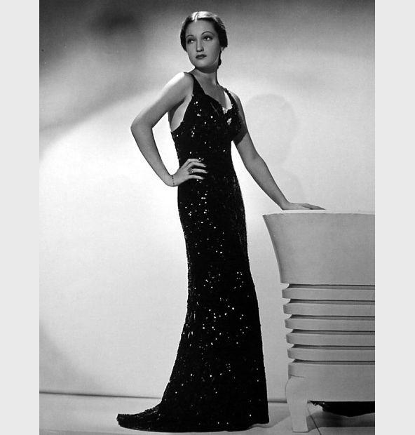 dorothy-lamour-sequin-fashion_1937