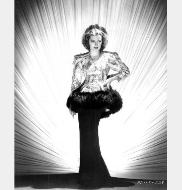 ellen-drew-fashion-1939