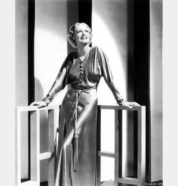 gloria-stuart-fashion-1934