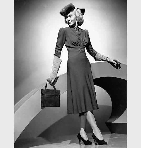 jane-wyman-fashion_opt