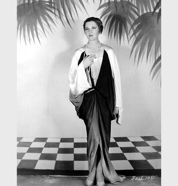 jean-arthur-gown-fashion_1929