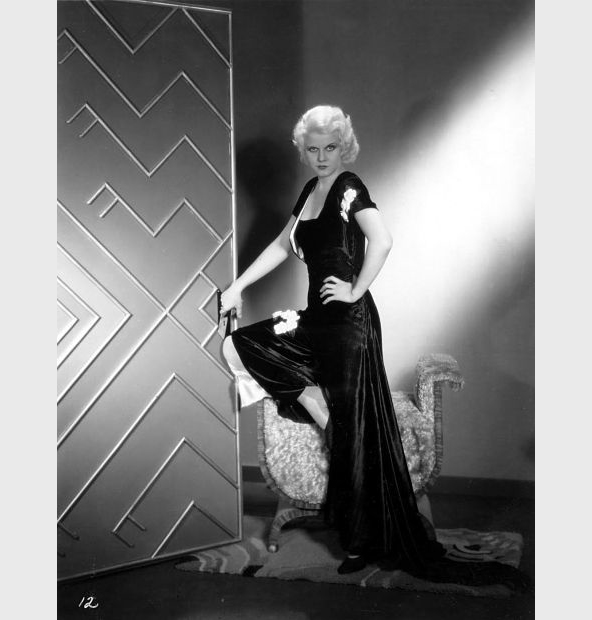jean-harlow-fashion-iron-man-1931
