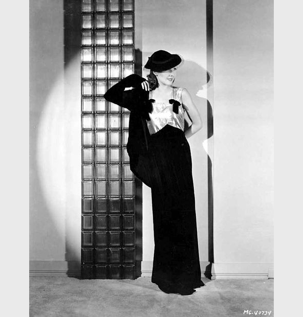 jean-parker-fashion-hat_opt1933