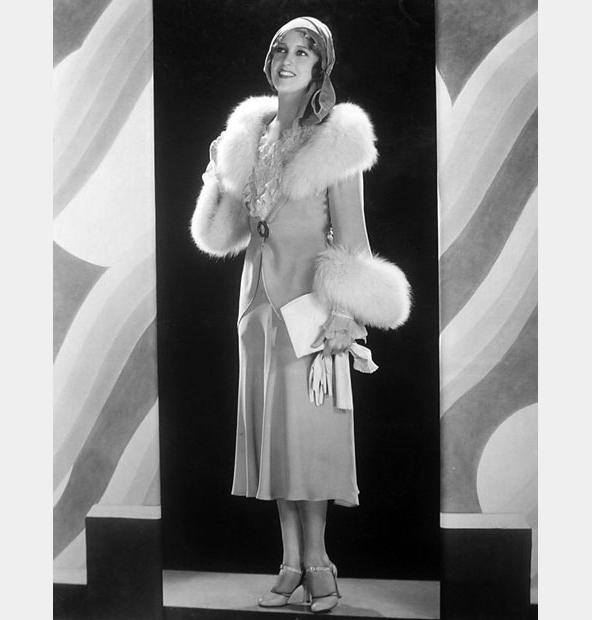 jeanette-macdonald-fox-1930