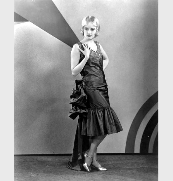 josephine-dunn-fashion_1929