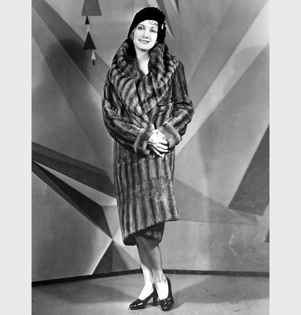 josephine-dunn-fur-1929
