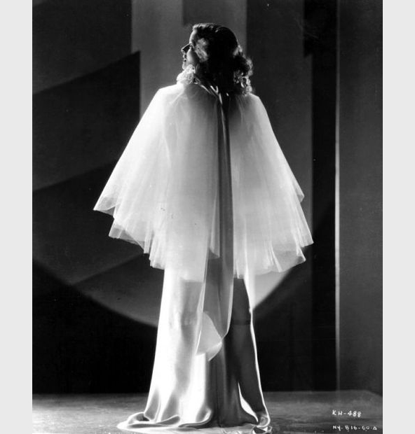 katharine-hepburn-fashion_opt