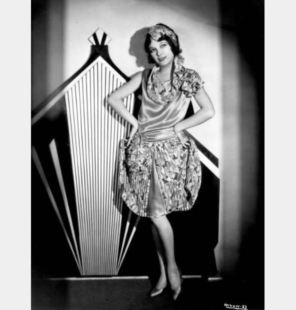 marian-nixon-fahion-1929