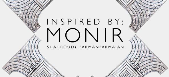 monir-featured-image