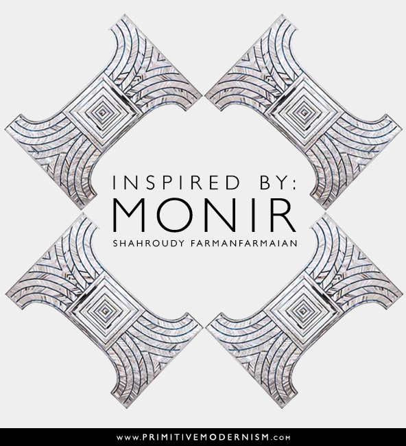 monir-featured-image