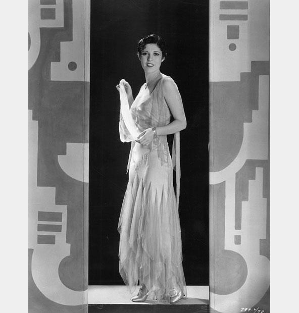 olive-borden-fashion-1930