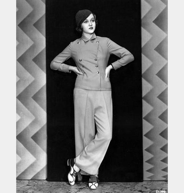patritia-ellis-The-Narrow-Corner-1933