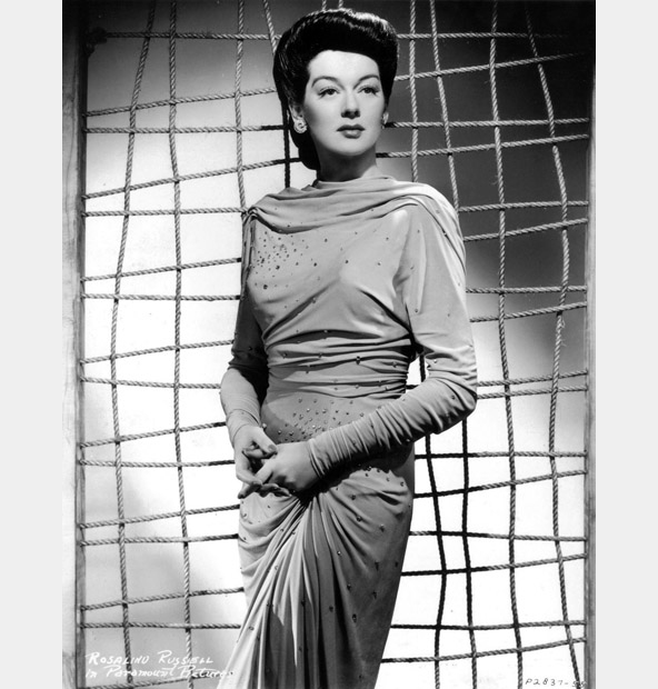 rosalind-russell-fashion-1942