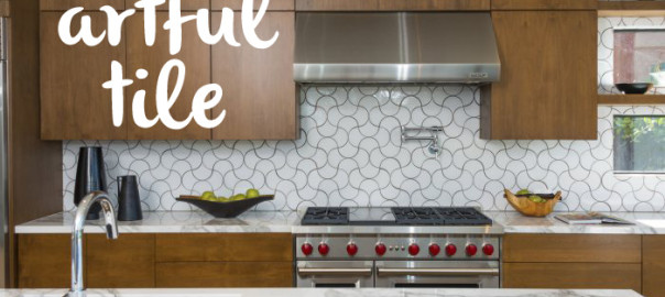 fireclay-tiles-featured-image